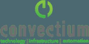 convectium logo